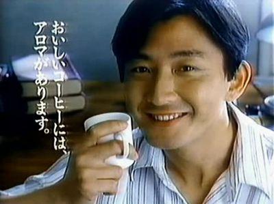 石田純一の画像 p1_31