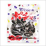 kobu_02.jpg