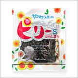 kobu_04.jpg