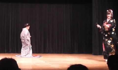 kitsuke2-03