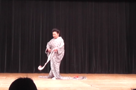 kitsuke2-05