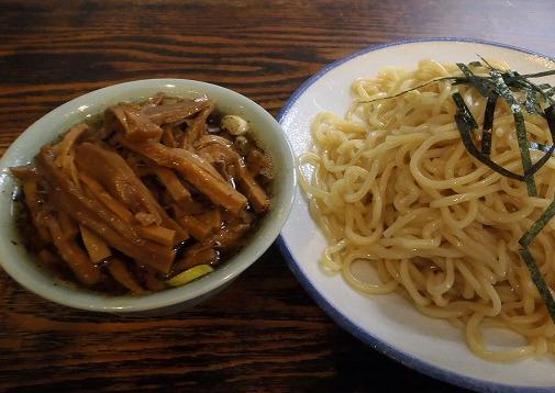 ogi_takenoko